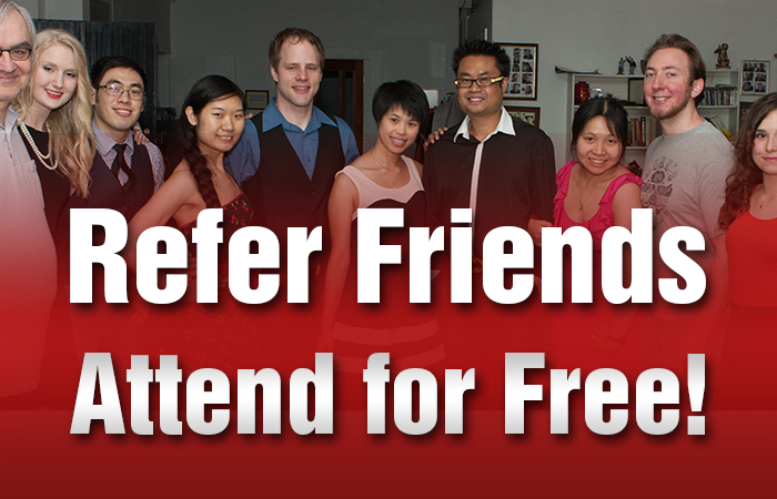 Click to Refer a Friend