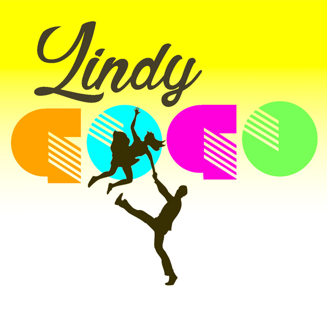 LindyGoGo Lindy Exchange