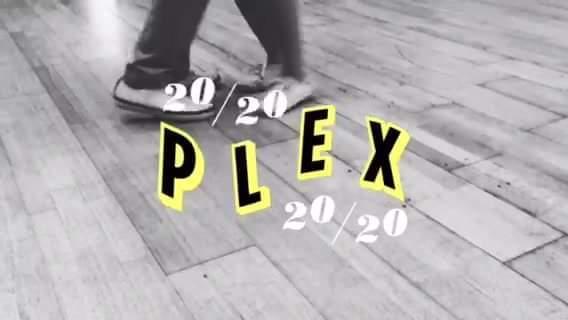 PLEx 2020